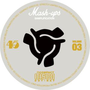 Mash-CD-Vol3b