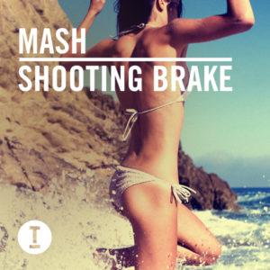 wee tool468-pp-ShootingBrake